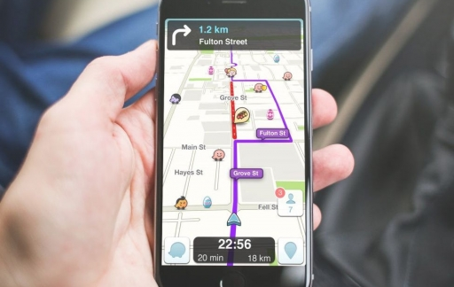 waze-easter-eggs