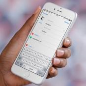 Spreekt Siri je naam verkeerd uit? Zo leer je Siri de uitspraak van contactnamen