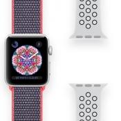 Opinie: Veelzijdigheid van de Apple Watch is de beste functie