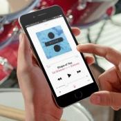 Dit moet je weten over Apple's Muziek-app in iOS