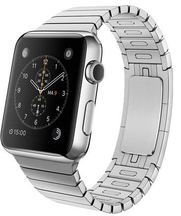 apple-watch-schakelarmband-licht