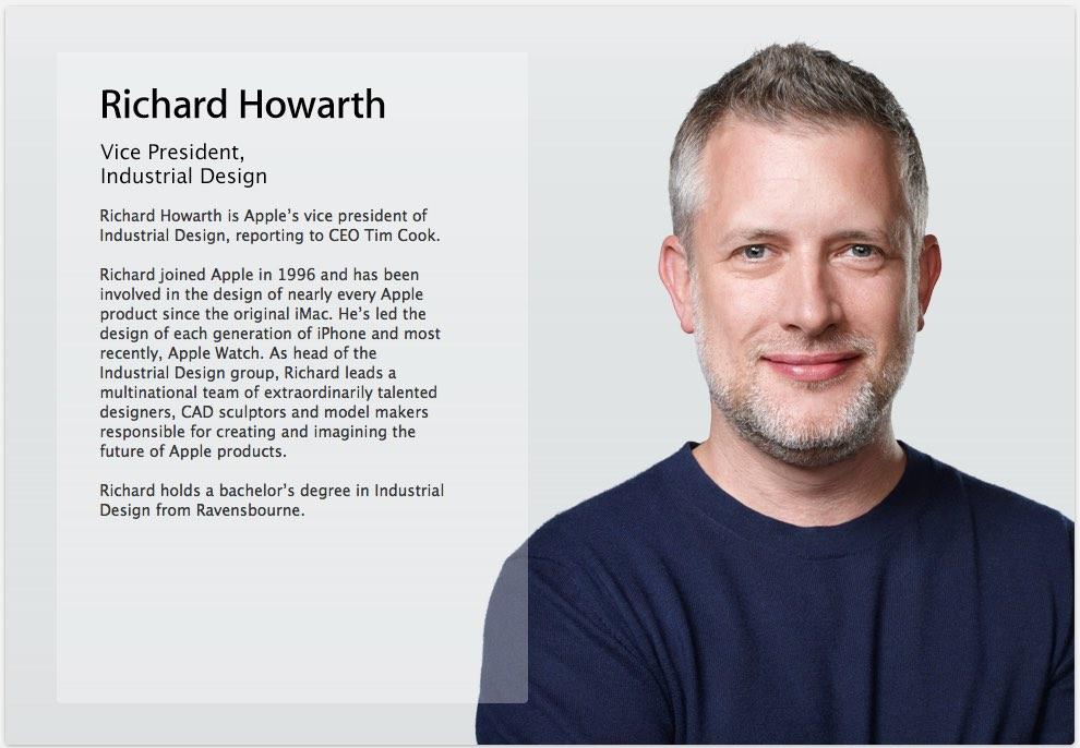 richard-howarth-promotie