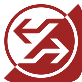 Forens icon