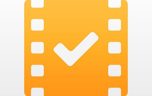 MooVee icon