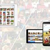 Google Foto's versus iCloud Foto's: wat zijn de verschillen?