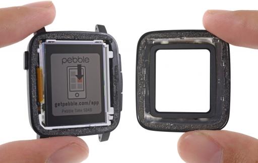 Pebble-Time-Groter-Scherm