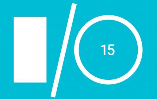 Google IO voor iOS-gebruikers