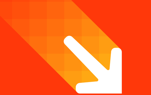 PinPoint app icon