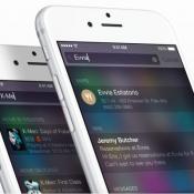 Slimme truc laat je iPhone extreem snel aanvoelen