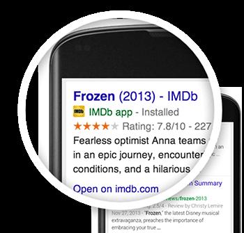 app-indexing-screenshot