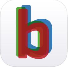 Bevingmeter-logo