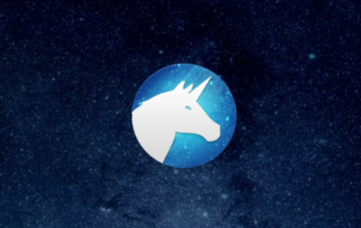 Streaming-Unicorns-Logo