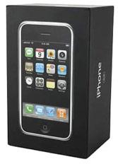iphone-verpakking