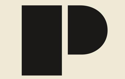paper-icoon-groot