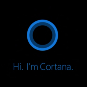 Microsoft bevestigt: Siri-concurrent Cortana komt naar iPhone