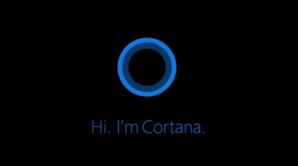 Cortana-app-ios