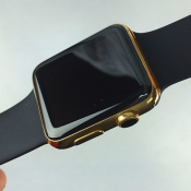 Midas-Touch-Apple-Watch