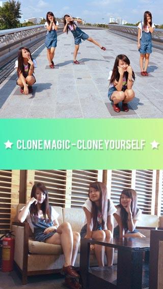 clone-magic-iphone