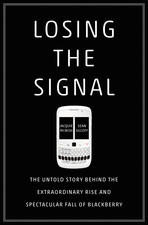 losing-the-signal-cover