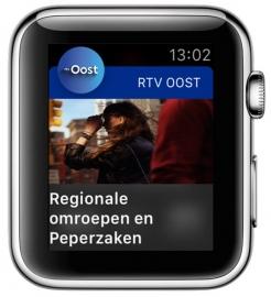 regionale-omroepen-apple-watch-app