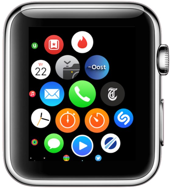 regionale-omroepen-apple-watch-app-2