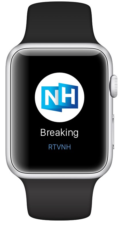 regionale-omroepen-apple-watch-app-3