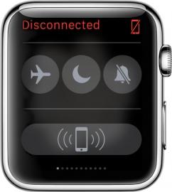 apple-watch-verbinding-verbroken