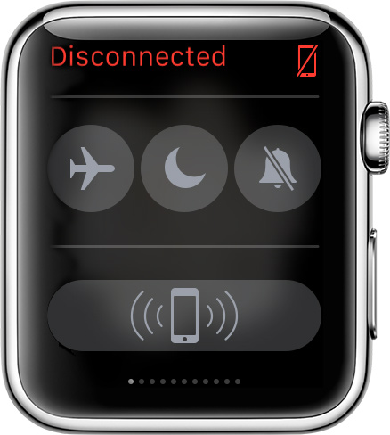 apple-watch-verbinding-verbroken