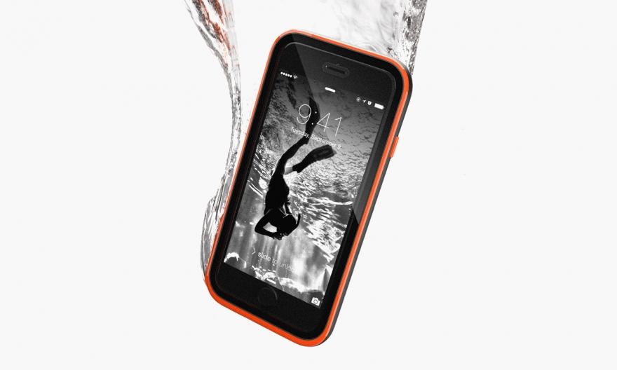 iPhone-6-cases-waterproof