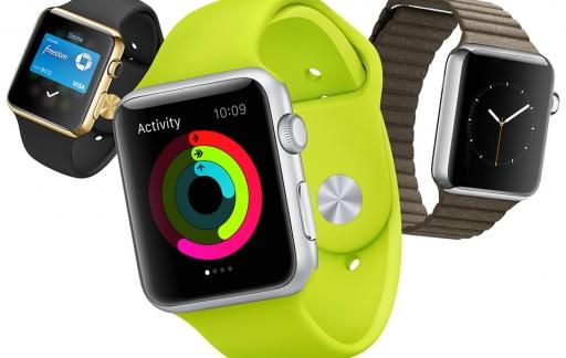 apple-watch-3-stuks