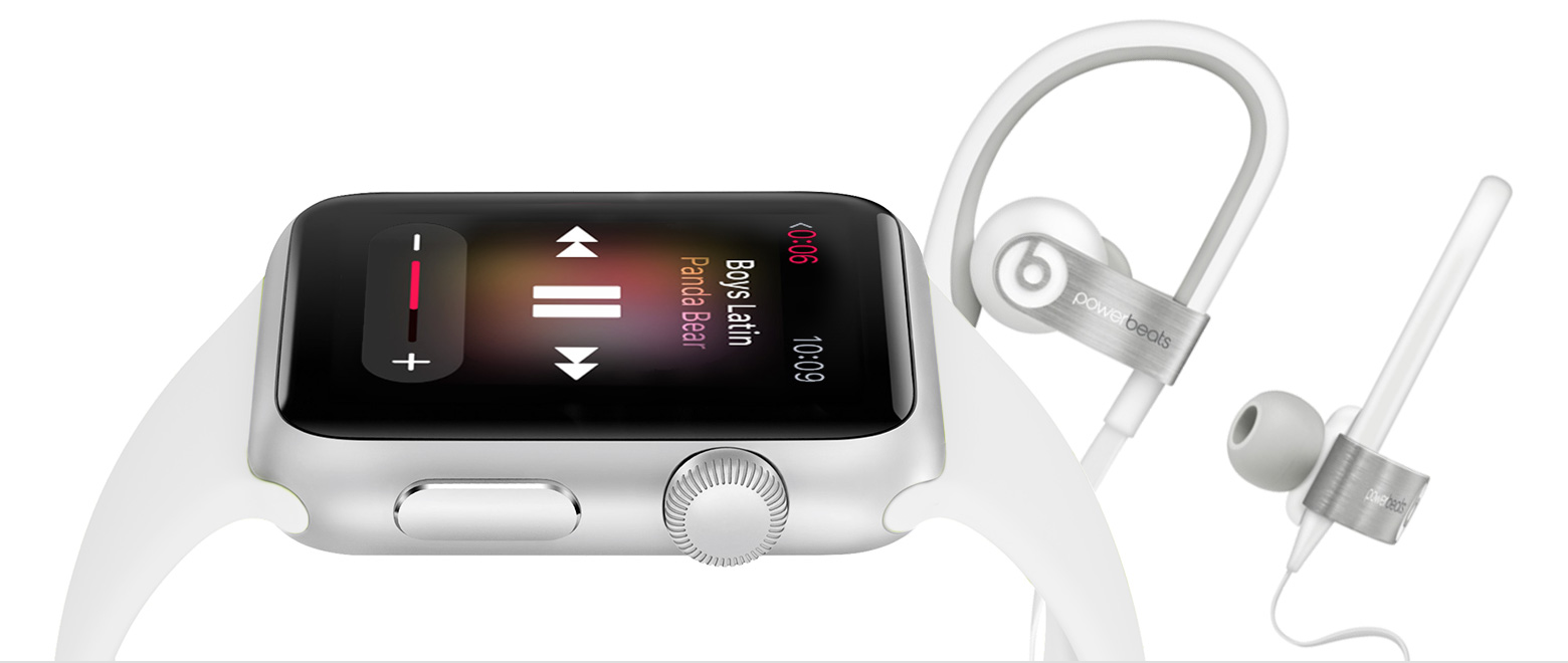 apple-watch-muziek-luisteren