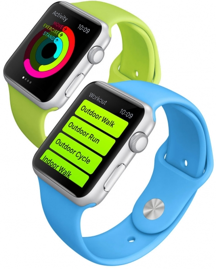 apple-watch-workout-activity