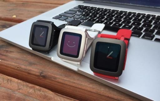 pebble-time-horloges-rijtje