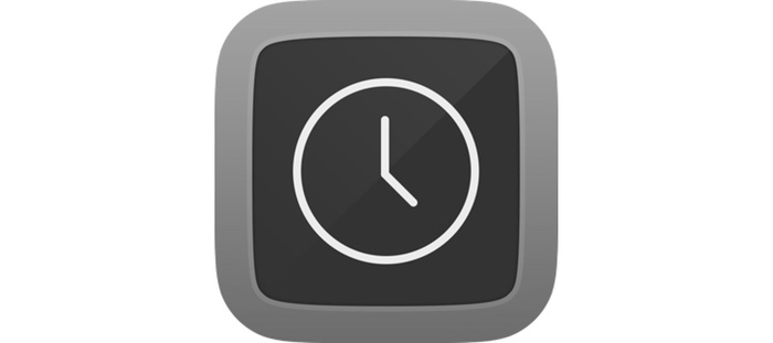 pebble-time-app-icoon