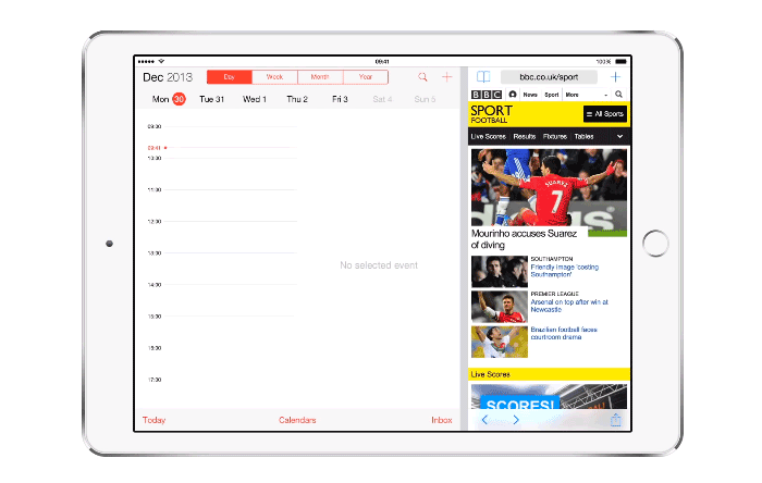 ipad-split-screen