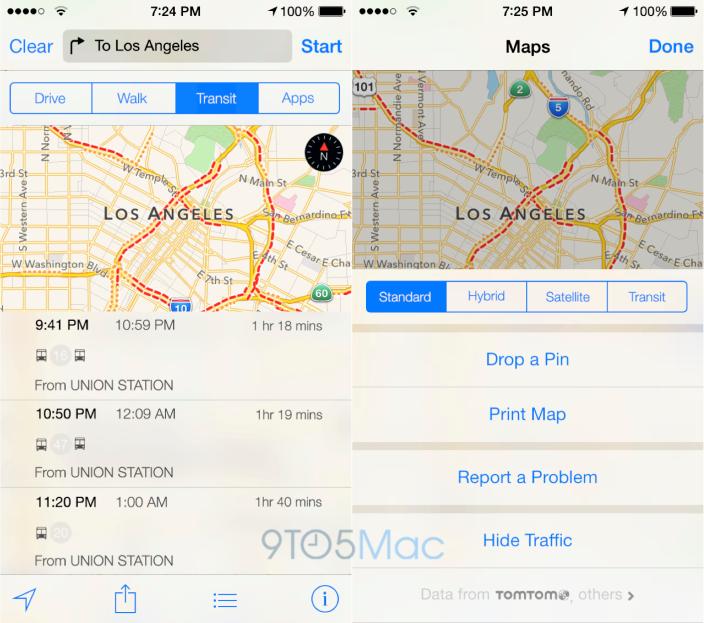 iOS 9 OV informatie