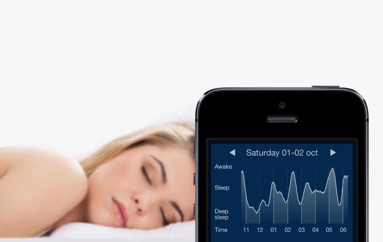 sleep-cycle-ios