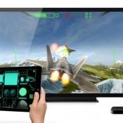 Nieuwe Apple TV heeft betere Wi-Fi en Bluetooth, sterke nadruk op games