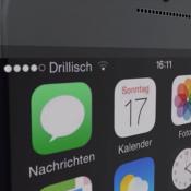iphone-7-edge