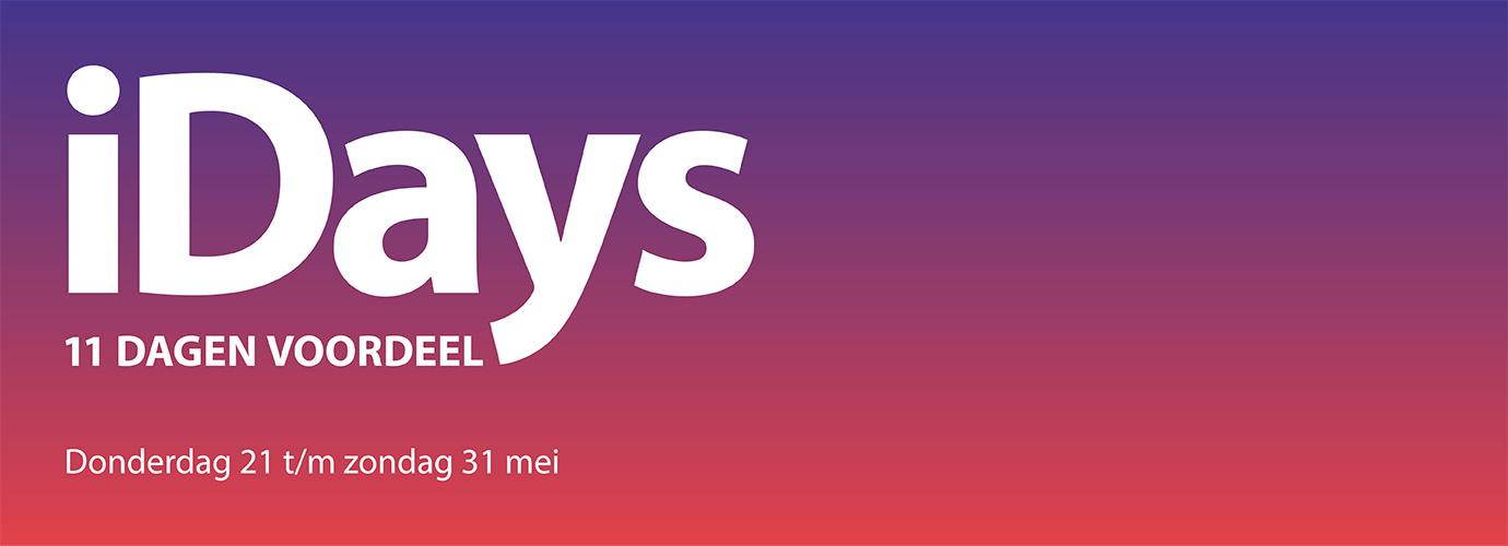 iDays