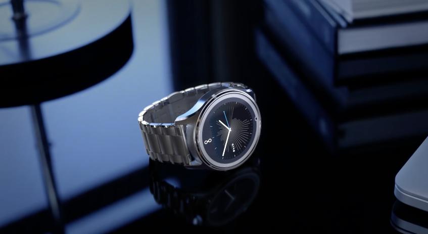 Olio-Smartwatch-1