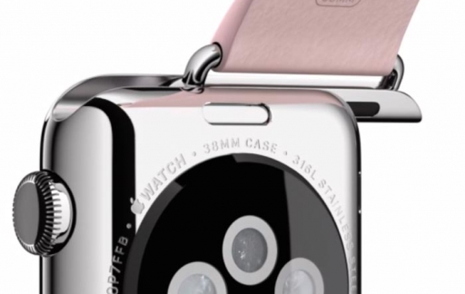 apple-watch-strap
