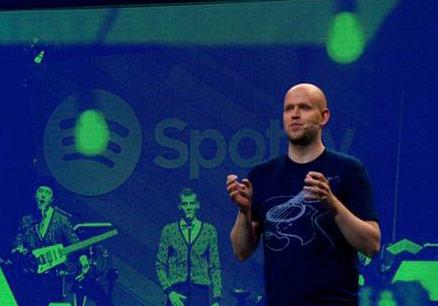 spotify-aankondiging-blauw