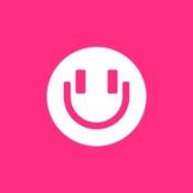 Mixradio-Logo