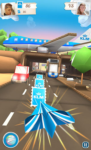 KLM Jets 2