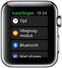 apple-watch-nederlands
