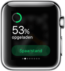 apple-watch-nederlands-batterij