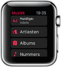 apple-watch-nederlands-muziek