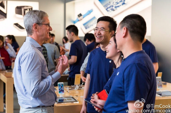 tim-cook-china-tour