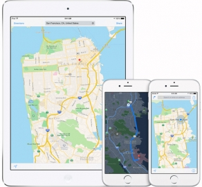 tomtom-maps-apple